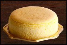 幻のチーズケーキ.jpg