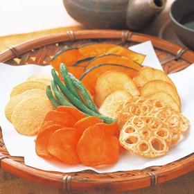 野菜チップス.jpg